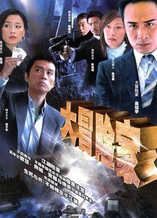 大冒险家(DVD版)