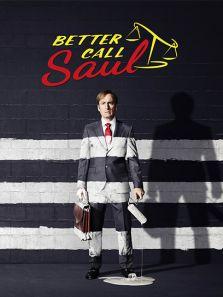 风骚律师第3季