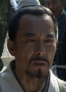 大宋提刑官2