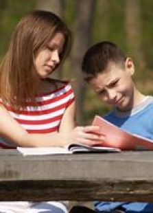 2016考研英语模考专讲