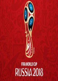世界杯预选赛