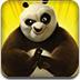 功夫熊猫找找看