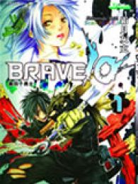 真田十勇士BRAVE10