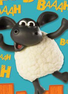小小羊提米第2部