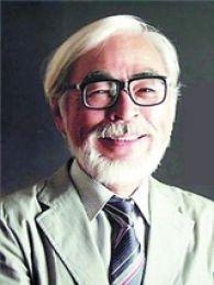 宮崎駿作品回顧