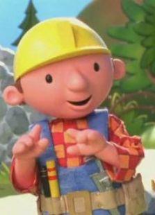 巴布工程师第十二季