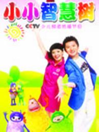 小小智慧树2013