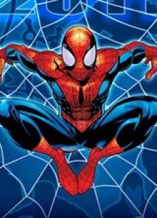 终极蜘蛛侠(国语版)