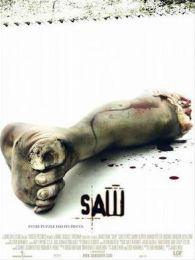 電鋸驚魂1(2009)