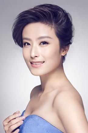 主演:徐百卉,刘牧,景宝儿,刘誉坤