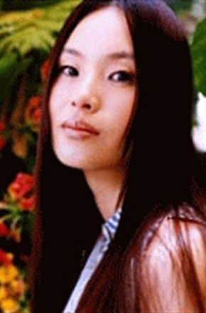 主演:石桥凌,椎名英姬,泽木哲