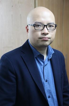 主演:白客,葛布,易小星,张本煜