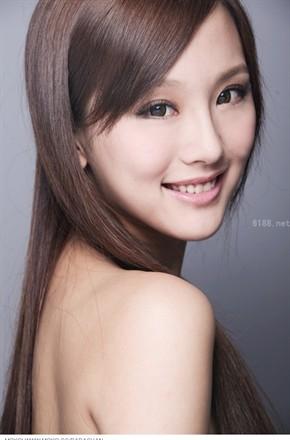 主演:乔任梁,张馨予,任达华,白凯南,陈静