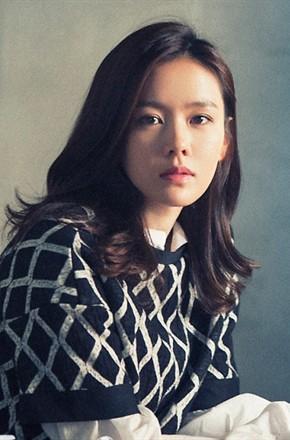 主演:孙艺珍,Ye-jin,Son