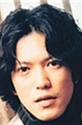 主演:柴崎幸,田边诚一,水野美纪,光石研,风吹淳