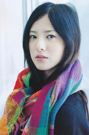主演:吉高由里子,高良健吾,井浦新,唐泽寿明