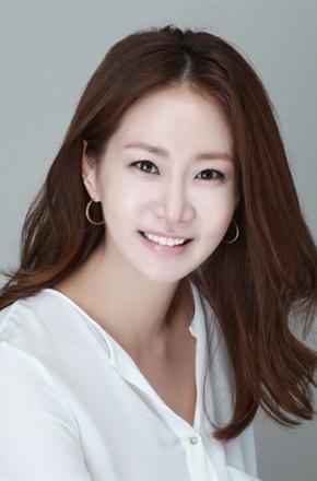 主演:申恩庆,Byeong-kyeong,Ahn,Dong-joon,Choi,尹有善