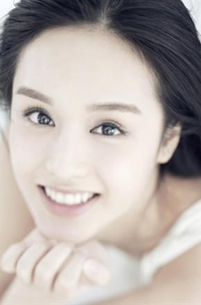 饶敏莉演的电视剧_饶敏莉演过的电视剧作品全集_2345电视剧