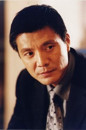 主演:唐国强,王伍福,陶泽如,刘之冰