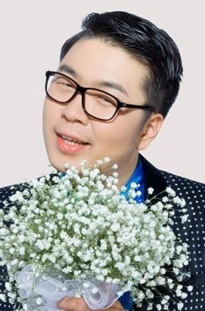 主演:何炅,谢娜,李维嘉,吴昕,杜海涛