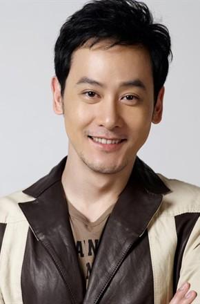 主演:王力可,邱心志,杨昆,田重