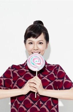 主演:詹姆士(本名郑坚克),夏于乔,吴凤,钟昀呈