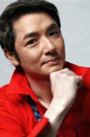 主演:林伟健,陳仲維,陈昭昭,李莉莉