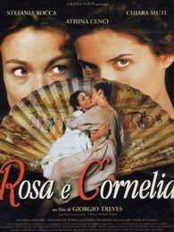 羅莎和科妮莉婭