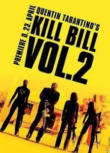 殺死比爾2