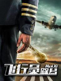 飛行員呆呆鳥(2018)