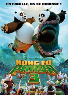功夫熊貓3國語版完整版
