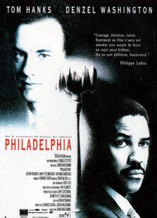费城故事(1993)