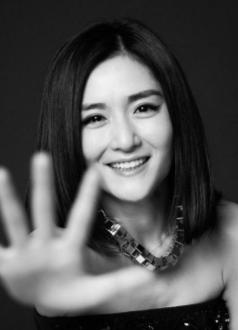主演:爱美Aimi,Terakawa,大冢纱英,西本里美,大桥彩香