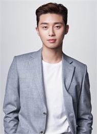 主演:尹汝贞,郑有美,李瑞镇,朴叙俊