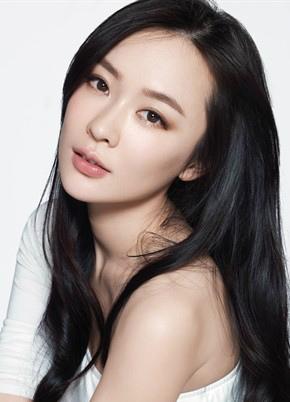 主演:范冰冰,冯绍峰,霍思燕,陈冲,孔维