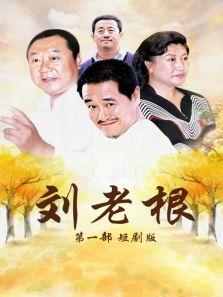 劉老根第一部短劇版