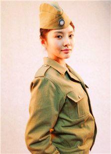 第一伞兵队