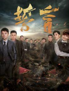 ����DVD��