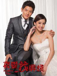 真愛找麻煩(2011)