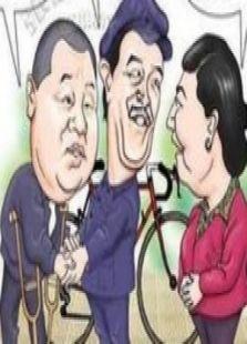 赵本山经典小品全集