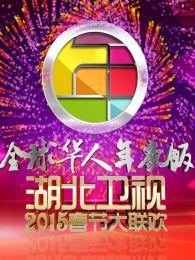 2015湖北卫视羊年春晚(综艺)